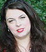 Jennifer Lamb, Agent in Fort Smith, AR