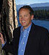 Bill Leeder, Agent in Carnelian Bay, CA