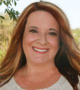 Tonia Vickery, Agent in Peoria, AZ