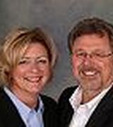 Tom and Kell…, Real Estate Pro in Naperville, IL