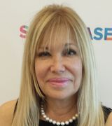 Robyn Tauber, Real Estate Agent in Miami, FL