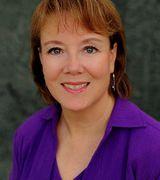 Mariko Barbee, Real Estate Pro in Auburn, CA