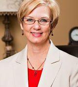 Sandra Saxon, Agent in woodstock, GA