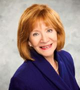 jan farber, Real Estate Agent in hartland, WI