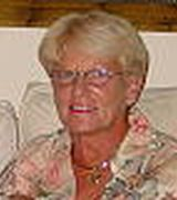 Winnifred Schumann, Agent in Cape Coral, FL