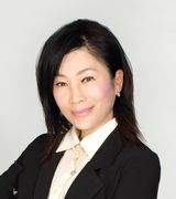 Connie Kim, Agent in Los Angeles, CA