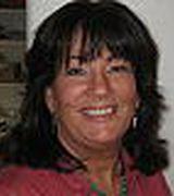 Karen M Schn…, Real Estate Pro in HI,