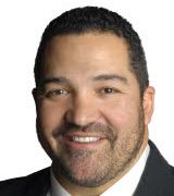 Angel Miguel…, Real Estate Pro in El Paso, TX