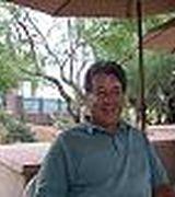 Bill Gaetano, Real Estate Pro in Bend, OR