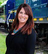 Rachel Callihan, Agent in Blue Ridge, GA