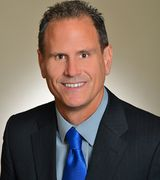 David Vought, Real Estate Pro in Chandler, AZ