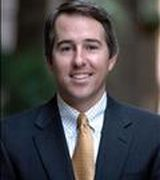 Charles Inglefield, Real Estate Agent in Charleston, SC