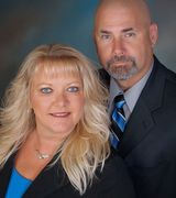 Dixie & Lorne…, Real Estate Pro in Ashland, OH
