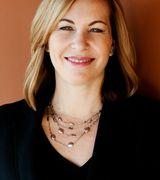 Jennifer Hor…, Real Estate Pro in Fresno, CA