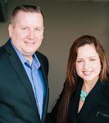 Troy Gibbs & Johana Story, Agent in Richmond, VA