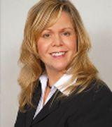 Nancy Rosaler, Real Estate Pro in Beacon, NY