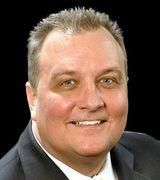 John Lupo, Real Estate Pro in Fort Lee, NJ