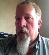 Greg Riley C…, Real Estate Pro in Albuquerque, NM