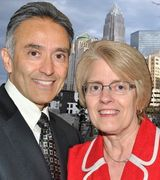Debbie and Salvador Arriero, Agent in Charlotte, NC