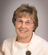 Joan Meyer, Real Estate Pro in Acton, MA