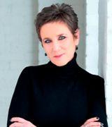 Lynne Bingham, Agent in Pittsburgh, PA