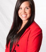 Megan Goth, Agent in Springfield, MO