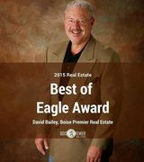 David Bailey, Real Estate Pro in STAR, ID