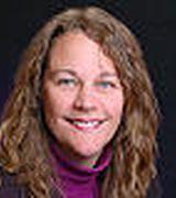 Krista K. Nelson, Agent in Eagan, MN