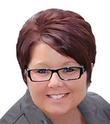 Donna Deaton, Real Estate Agent in West Chester, OH