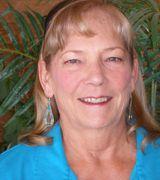 Linda Gardner, Real Estate Pro in Bend, OR