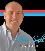Chris Snell, Real Estate Pro in Bastrop, TX