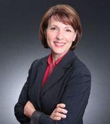 Julie Boyd-Elrod, Agent in Oviedo, FL