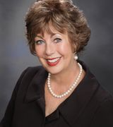 Debby Roth, Real Estate Pro in Coos Bay, OR