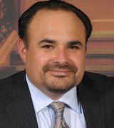 Mark Delgado, Agent in Benicia, CA