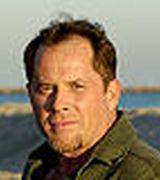 David Fertitta, Agent in Costa Mesa, CA