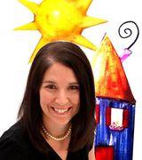 Erin Tripcony, Real Estate Agent in Little Rock, AR