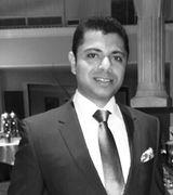 Joseph Noor, Real Estate Agent in Queens, NY
