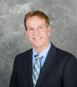 Steve Cannella, Agent in Tampa, FL