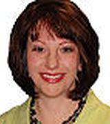 Janice Stefa…, Real Estate Pro in Warner Robins, GA
