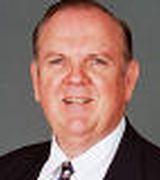 Phil Jones - Managing Broker, Agent in Beaux Arts Village, WA