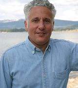 Chris Reino, Real Estate Pro in McCall, ID