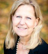 Sue Hutchings, Real Estate Agent in Barrington, IL
