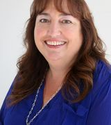 Theresa DiCiolla, Real Estate Agent in Wildomar, CA