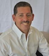 Mitch Selbiger, Agent in Rehoboth Beach, DE