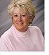 Jeanie Zornes, Real Estate Pro in Wenatchee, WA