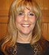 cindy miropol, Other Pro in Sunny Isles, FL