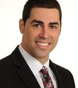 Ryan Faxas, Real Estate Pro in Boca Raton, FL