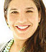 Francesca Prieto, Real Estate Agent in Philadelphia, PA
