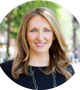 Christine Toes Muldoon, Real Estate Agent in NY, NY