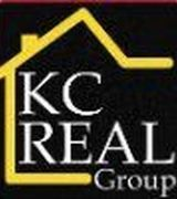 Walt Doppelt, Real Estate Pro in Overland Park, KS